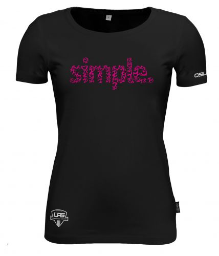 MAJICA T-SHIRT SIMPLE